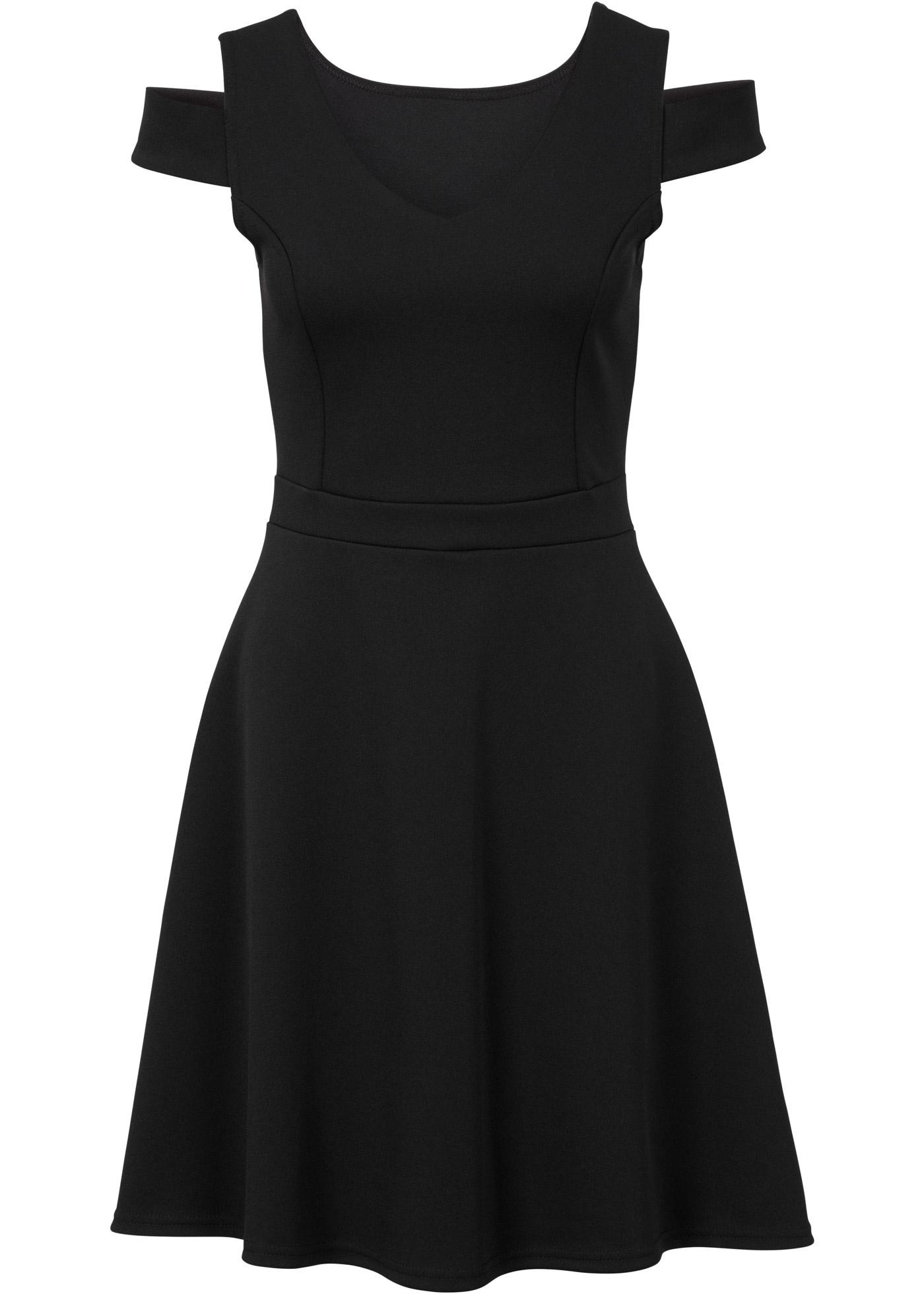 festliches kleid m cut outs gr 48 50 schwarz damenkleid mini cocktailkleid neu. Black Bedroom Furniture Sets. Home Design Ideas